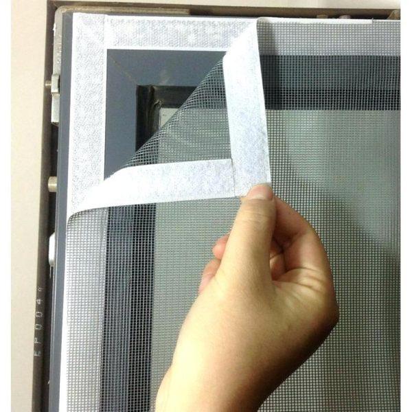 velcro fly screen online shop