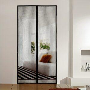 what is the best magnetic fly screen door online new zealand